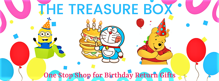 Birthday Return Gifts For Kids Back To School Store